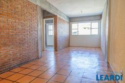 Apartamento à venda com 2 dormitórios em Bela vista, São paulo cod:641390