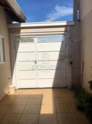 Casa para alugar com 2 dormitórios em Jardim campo belo, Sertaozinho cod:L9758