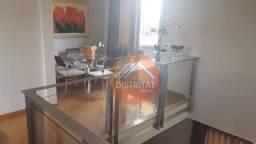 Cobertura # Quartos 190 m² por R$ 590.000 - Paquetá - Belo Horizonte/MG