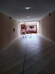 Apartamento para alugar no bairro Vila São Pedro - Santo André/SP