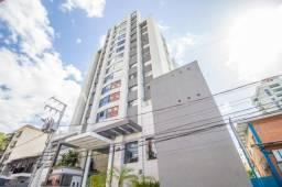 Apartamento à venda com 3 dormitórios em Centro, Blumenau cod:5908