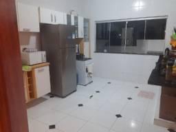 Casa para alugar com 3 dormitórios em Jardim karaiba, Uberlândia cod:L17729