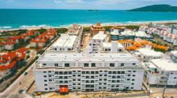 Apartamento à venda com 2 dormitórios cod:AP007489