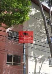 Apartamento com 2 quartos em 55m2 à venda no bairro Santa Branca em BH