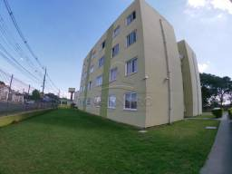 Apartamento para alugar com 3 dormitórios em Colonia dona luiza, Ponta grossa cod:L2287