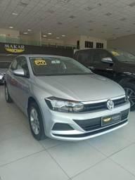 Volkswagen Polo 1.0 MCA 2020