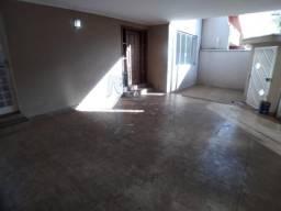 Casa para alugar com 3 dormitórios em Nova ribeirania, Ribeirao preto cod:L101213