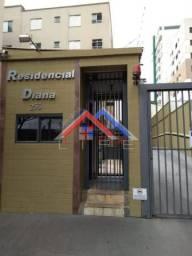 Apartamento à venda com 3 dormitórios em Jardim america, Bauru cod:2404