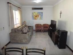 Casa de condomínio para alugar com 3 dormitórios cod:L114314