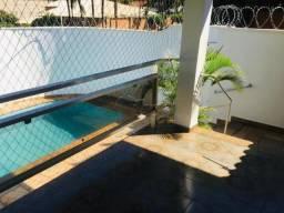Casa para alugar com 4 dormitórios em Alto da boa vista, Ribeirao preto cod:L22319