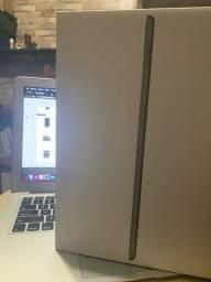 iPad 2020 8th 32GB