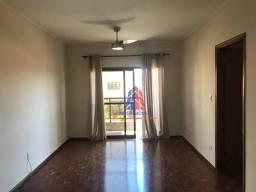 Apartamento com 2 dormitórios à venda, 83 m² por R$ 250.000 - Vila Belvedere - Americana/S