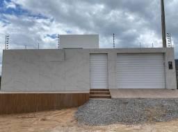 Casa fora de Condomínio com 3 quartos - Ref. GM-0081