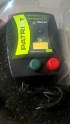 Patriot Eletrica cerca Pmx50 25km