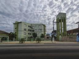 Apartamento para alugar com 2 dormitórios em Centro, Pelotas cod:21450