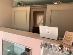 Repasso / Repasse Doceria / Confeitaria / Cozinha