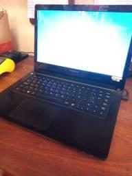 Ultrabook Lenovo Core i3