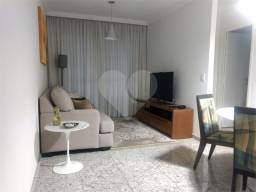 Apartamento à venda com 2 dormitórios em Bela vista, São paulo cod:170-IM547134