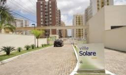 Josi Costa aluga cobertura no Ville Solare na Augusto Montenegro