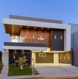 Construa sua casa na cidade alpha Ceará