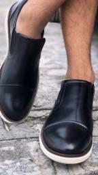 Sapato Sport fino ?
