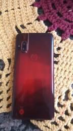 Vendo ou Troco - Motorola One Hyper