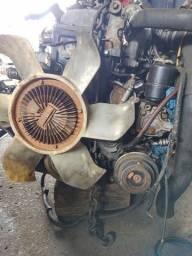 Motor 3.2 Triton ou pagero