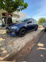 Volkswagen Polo 1.0 MPI 2018 Baixa KM