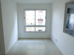 Apartamento para alugar com 2 dormitórios em Areal, Pelotas cod:21969