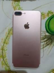 Iphone para tiradas de peças