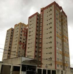 Título do anúncio: Apartamento 03 quartos, Jardim Ana lucia, america, sudoeste, canaã