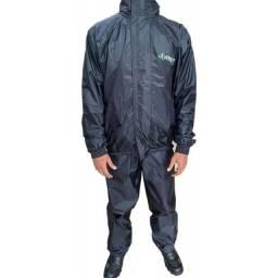 Capa de chuva - Vértice Unisex - somos loja, parcelamos