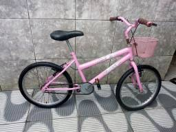 Bicicleta Gilmex