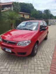 Fiat Palio 1.0 Mpi Fire 8v - 2015/2015 - 37199km