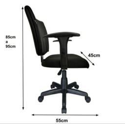 Cadeira b.one executiva