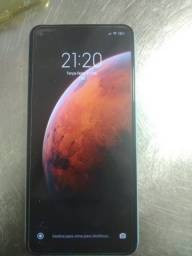 Xiome note 9
