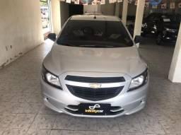 Título do anúncio: Chevrolet Prisma Joy 1.0 2019 R$51.900,00