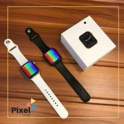 Smartwatch w46