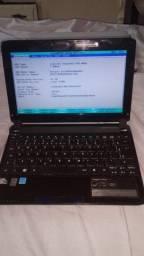 Netbook Acer Nav50 Leia Descrição