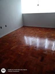 Apartamento 02 Quartos ,Vitoria ,01 Garagem .