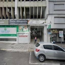 Casa à venda com 2 dormitórios em Aparecida, Alvorada cod:1aada676f77