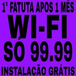 wifi net wifi net wifi net wifi net wifi net wifi