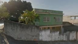 Vendo 2 Casas de Esquina - Pavuna