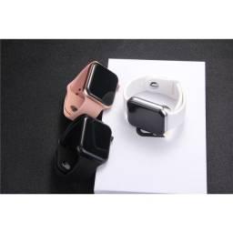 Smart Watch 1.54