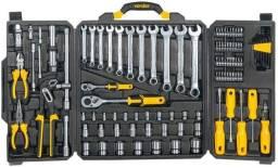 Jogo de ferramentas ? ?