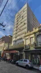Apartamento para alugar com 2 dormitórios em Centro, Pelotas cod:11322