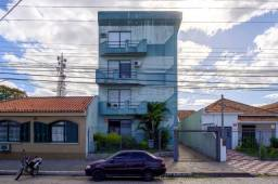 Apartamento para alugar com 2 dormitórios em Centro, Pelotas cod:3333