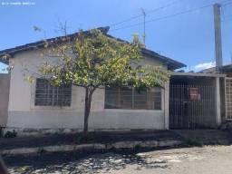Casa de 2 quartos para venda - Vila Argolo Ferrão - Marília