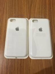 Capa originais da Apple iPhone 7/8