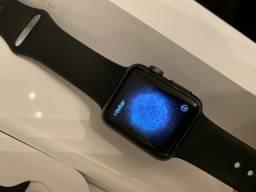Apple Watch 38mm série 1